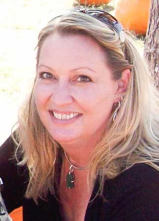 Deborah Dierks - Owner/Business Manager