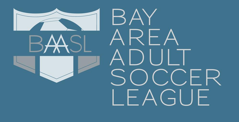BAASL Logo