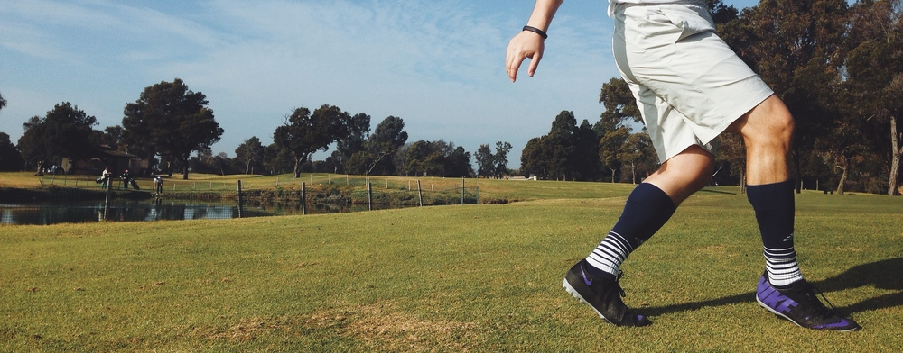 footgolf Ike.jpeg