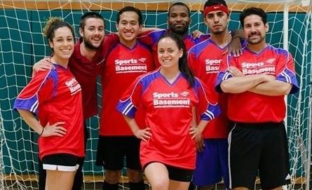 Futsal - Socceroos.jpg