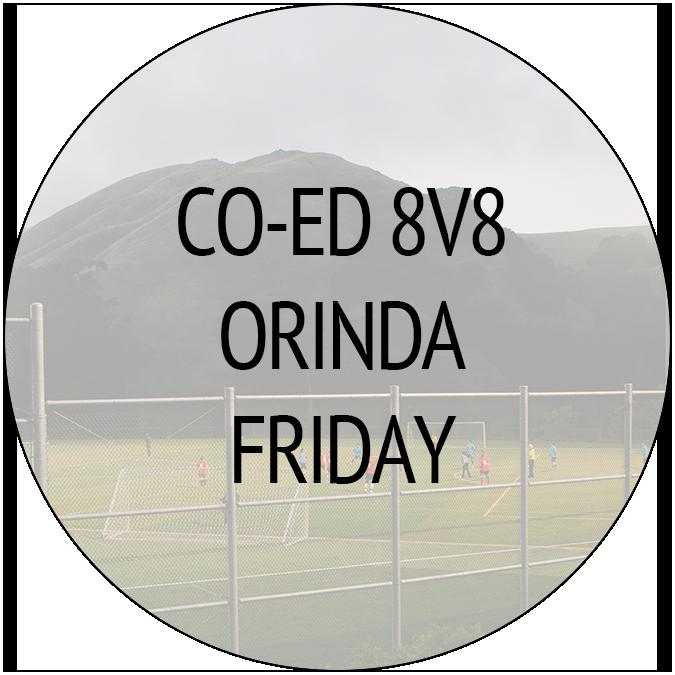 orinda2.png