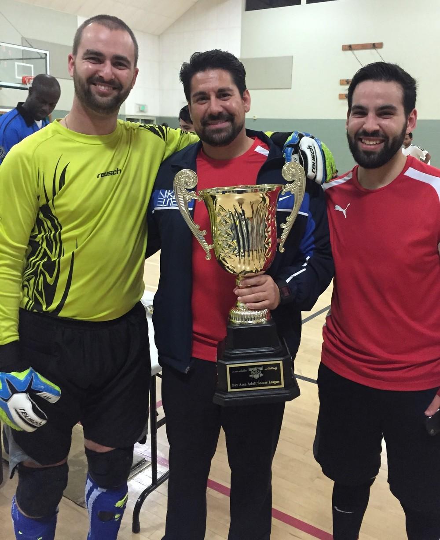 socceroos futsal champs.jpg