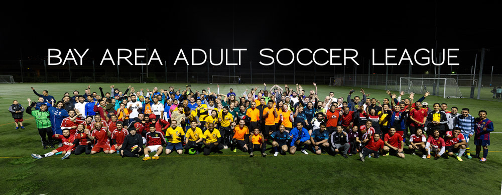 Northbrook soccer adult league