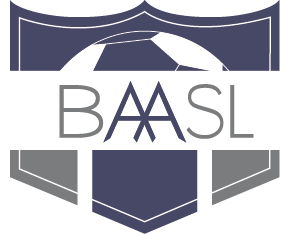 Bay Area Adult Soccer League