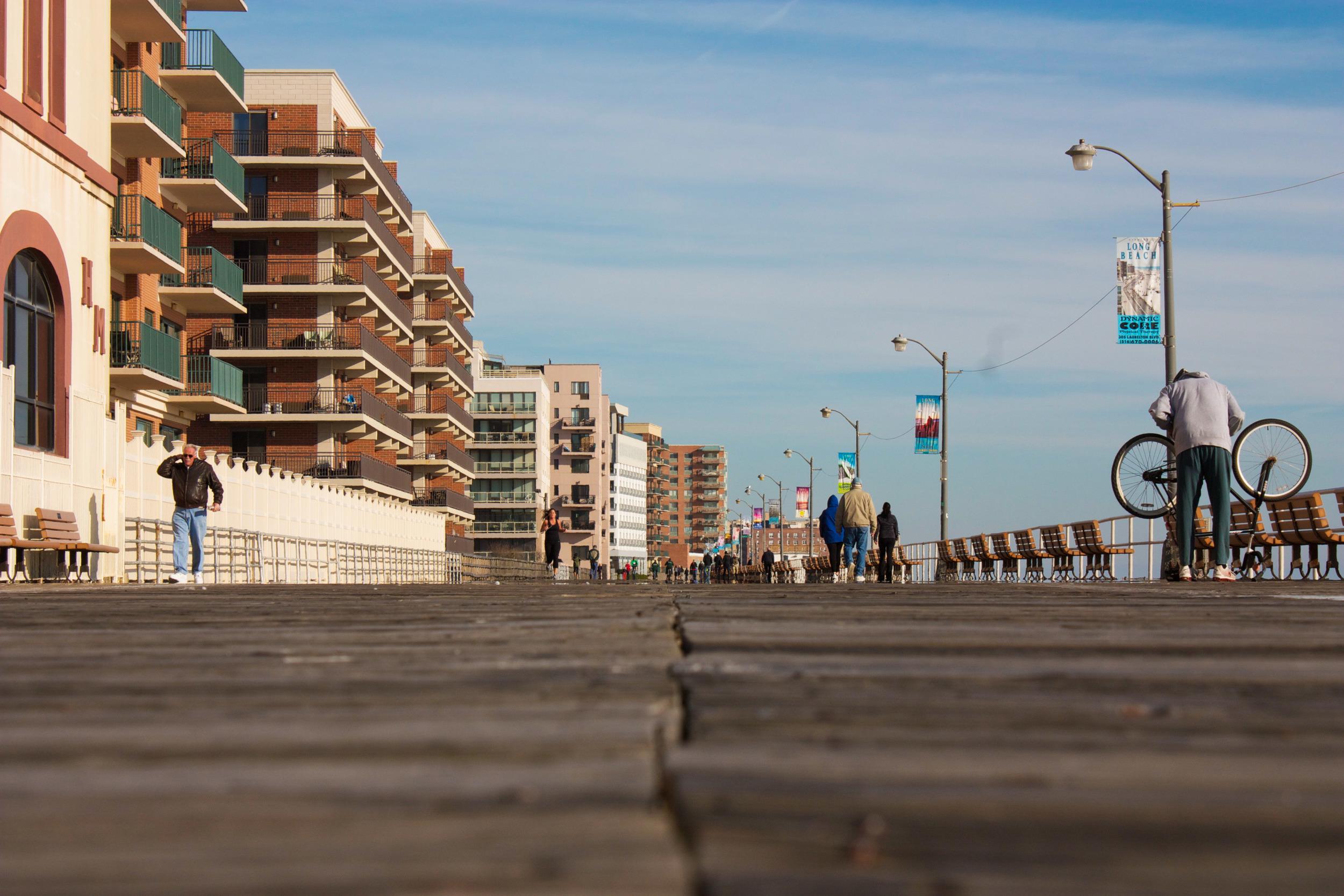 alue optics boardwalk
