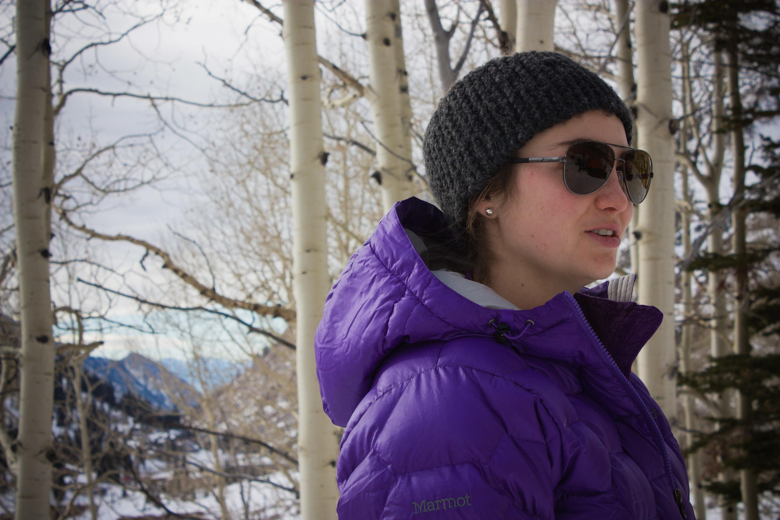 kira alue optics eight alta aspens