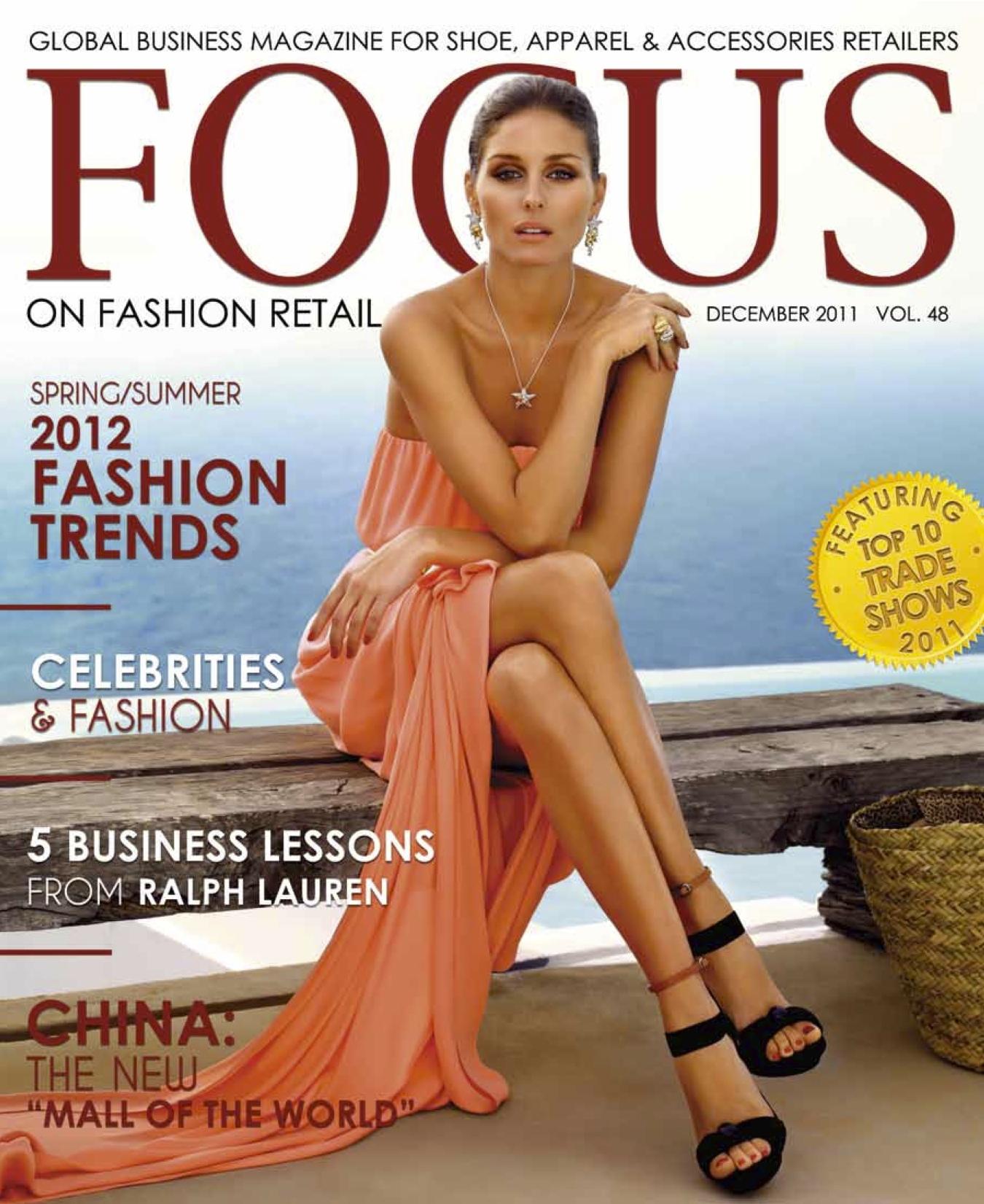 alue-optics-Focus-on-Fashion-Retail-12-11