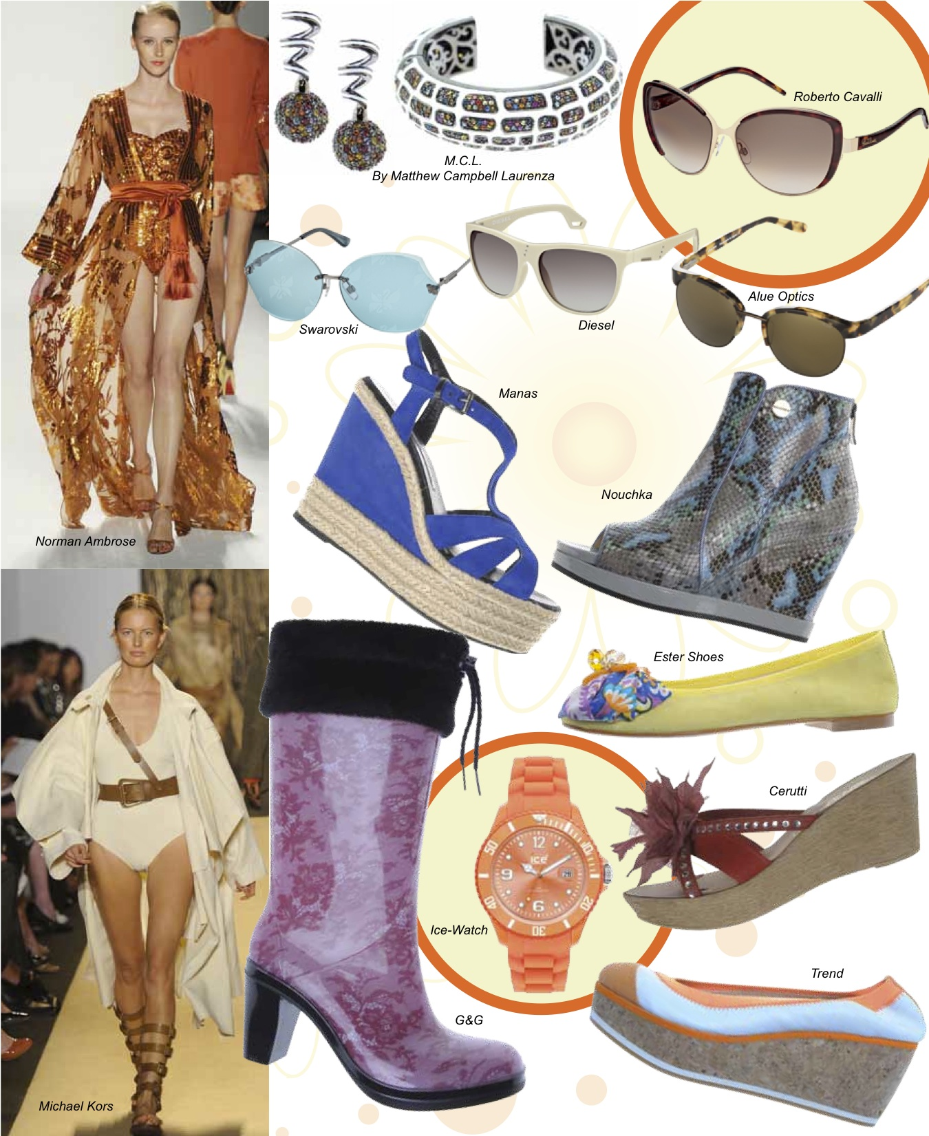 alue-optics-one-sunglasses-Focus-on-Fashion-Retail-12-11