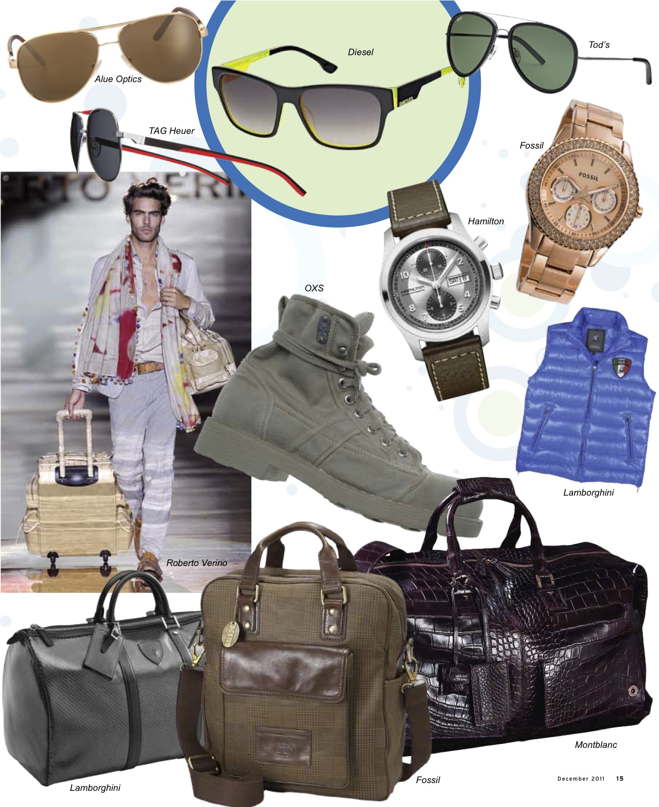 alue-optics-eight-sunglasses-Focus-on-Fashion-Retail-12-11