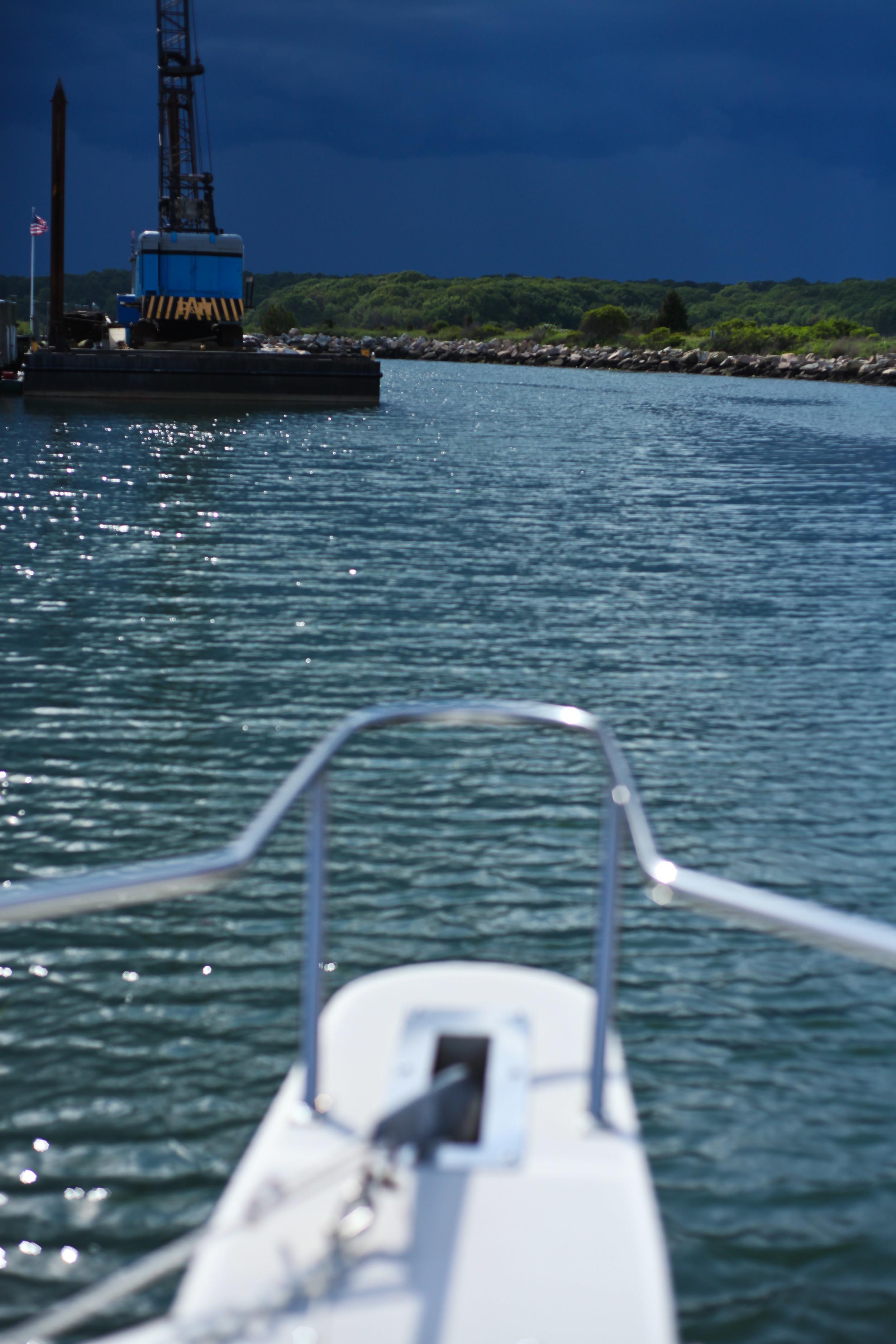 glp-lagoon-entrance-alue-optics