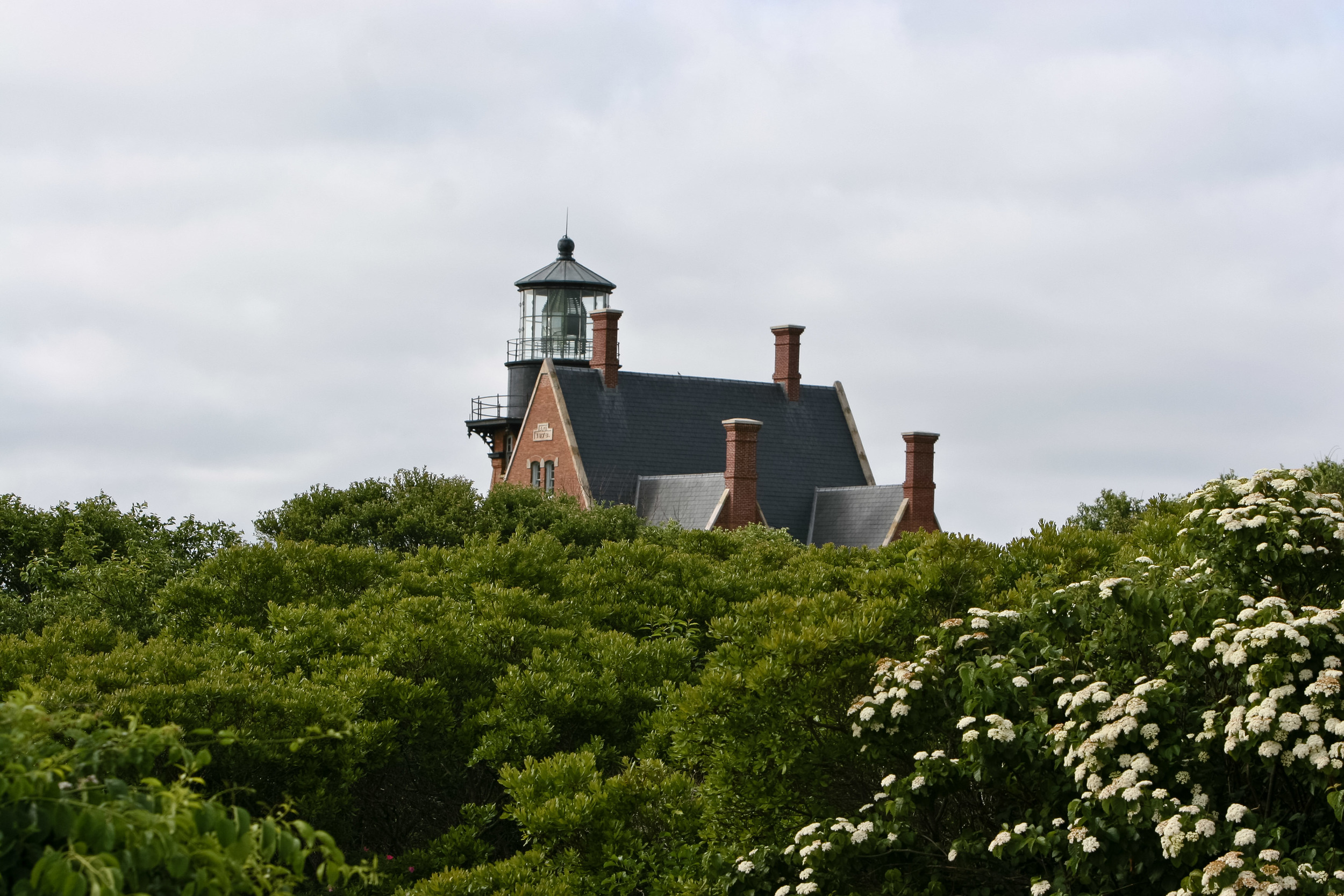 block island southeast lighthouse alue optics