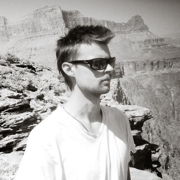 bw grand canyon alue optics six sunglasses