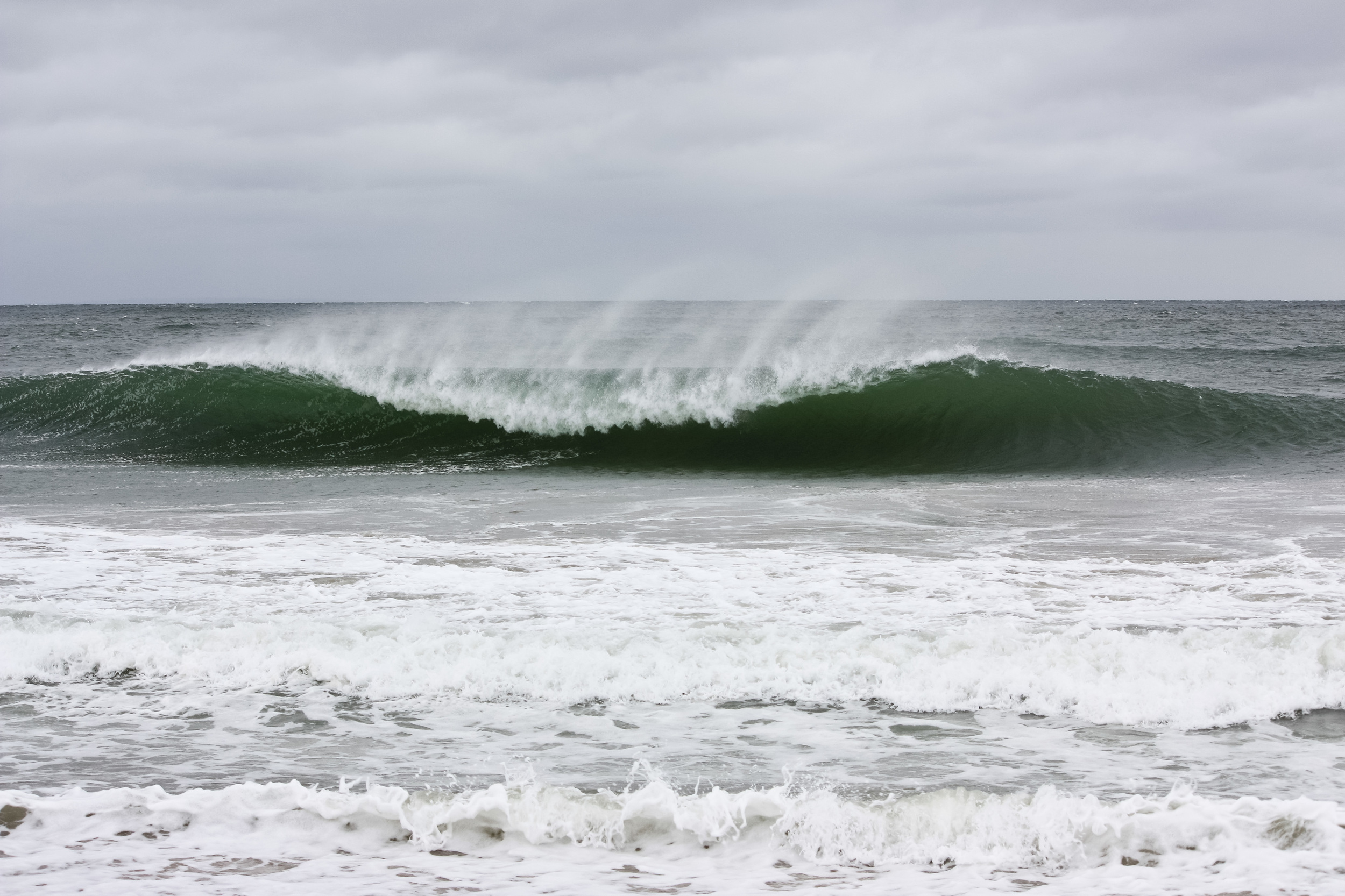 hurricane sandy a frame new england alue