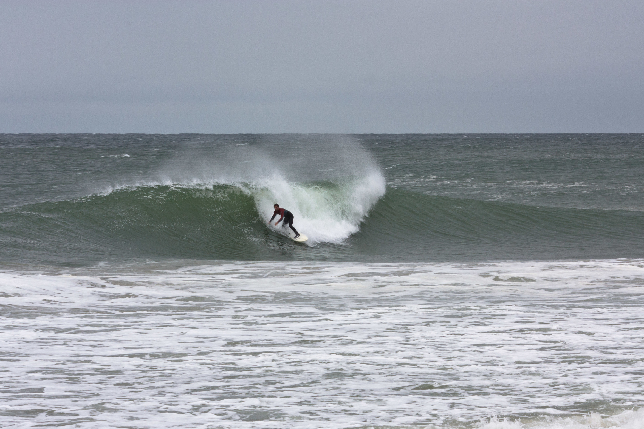 hurricane sandy surf new england alue