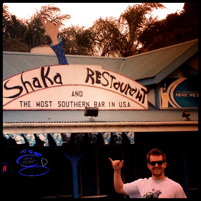 dan-sav-alue-optics-six-shaka-restaurant