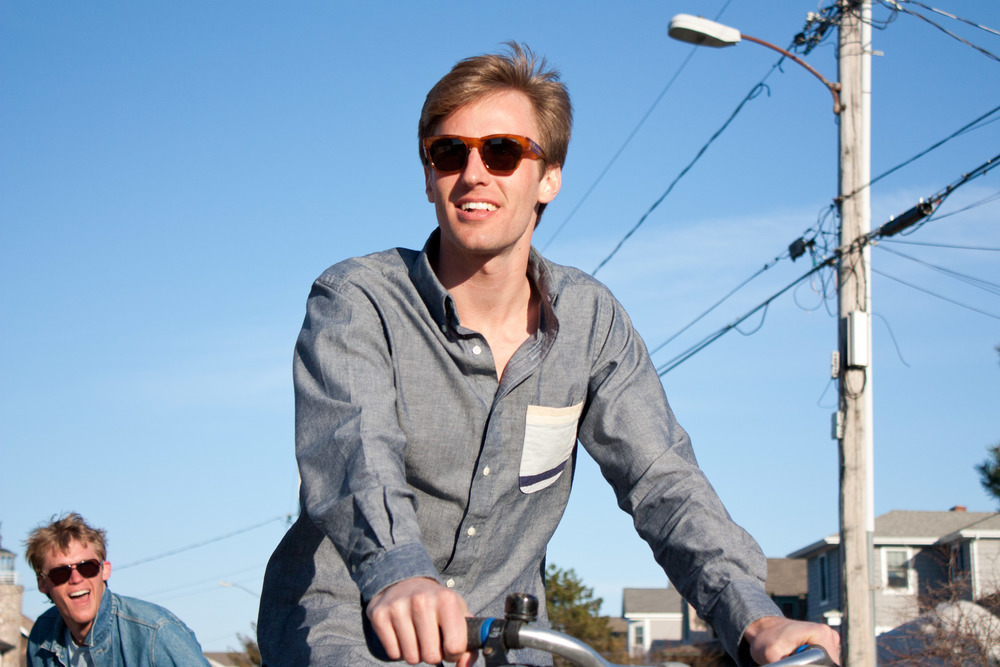 nate-jim-alue-optics-two-nine-sunglasses-biking