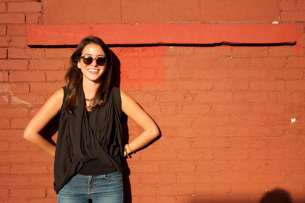 yi-mei-alue-optics-one-sunglasses.jpg