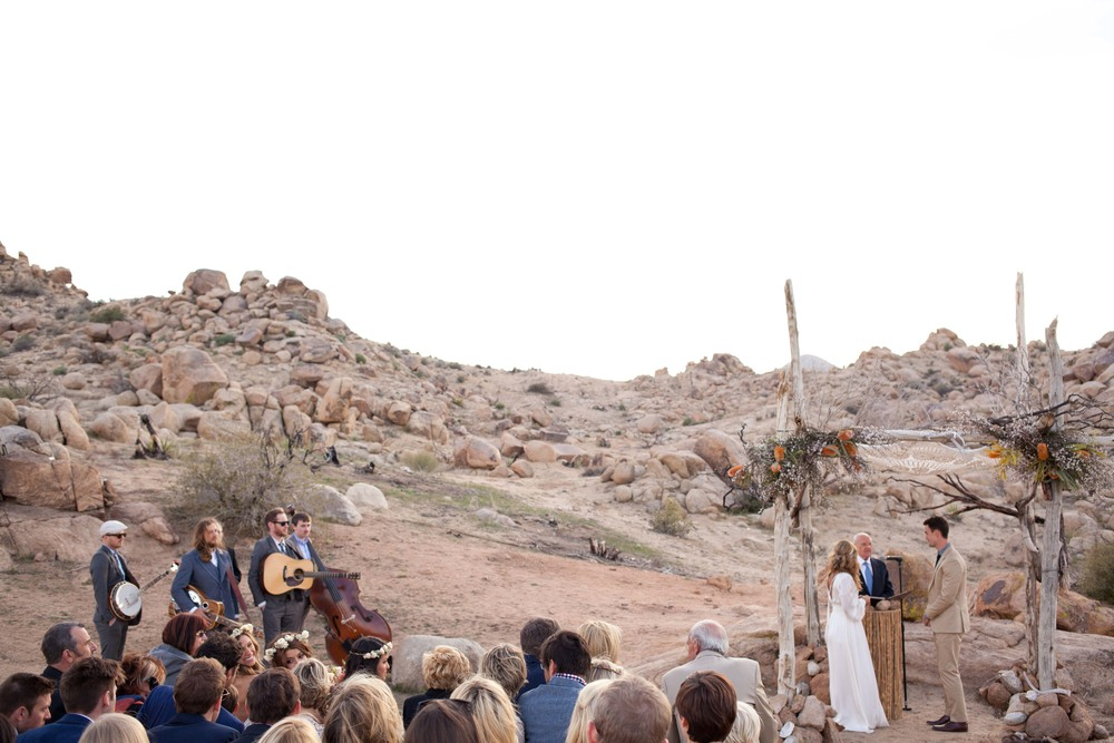 joshua-tree-wedding-dizz-dink