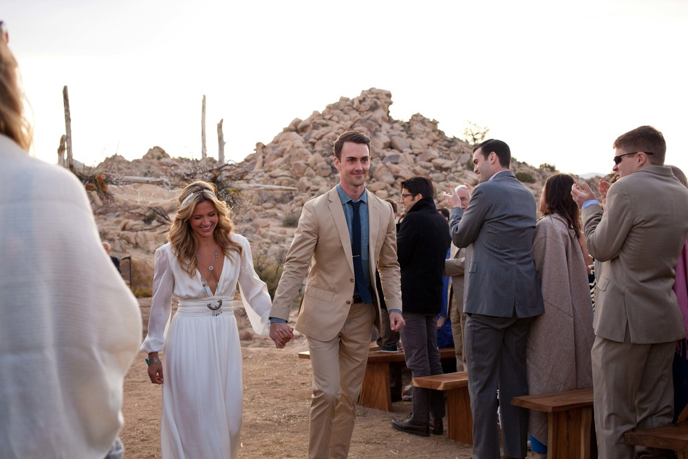 wedding-joshua-tree