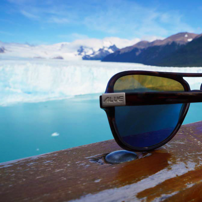 becca-alue-optics-nine-patagonia.jpg