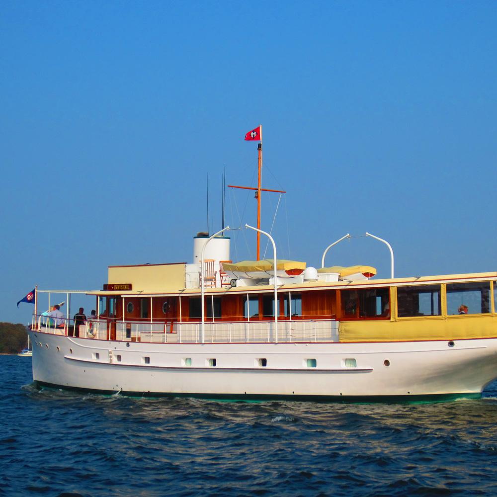 alue-optics-classic-boat.jpg