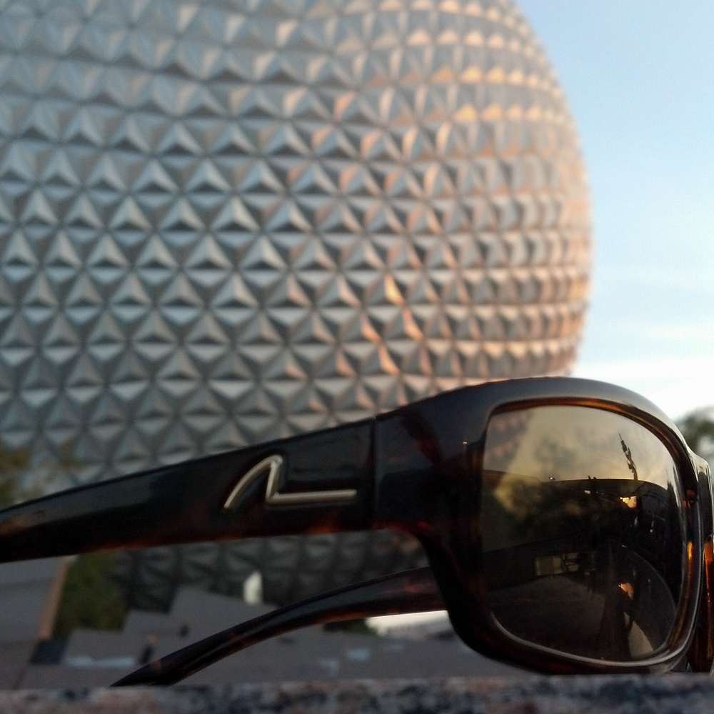 alue-optics-five-epcot.jpg