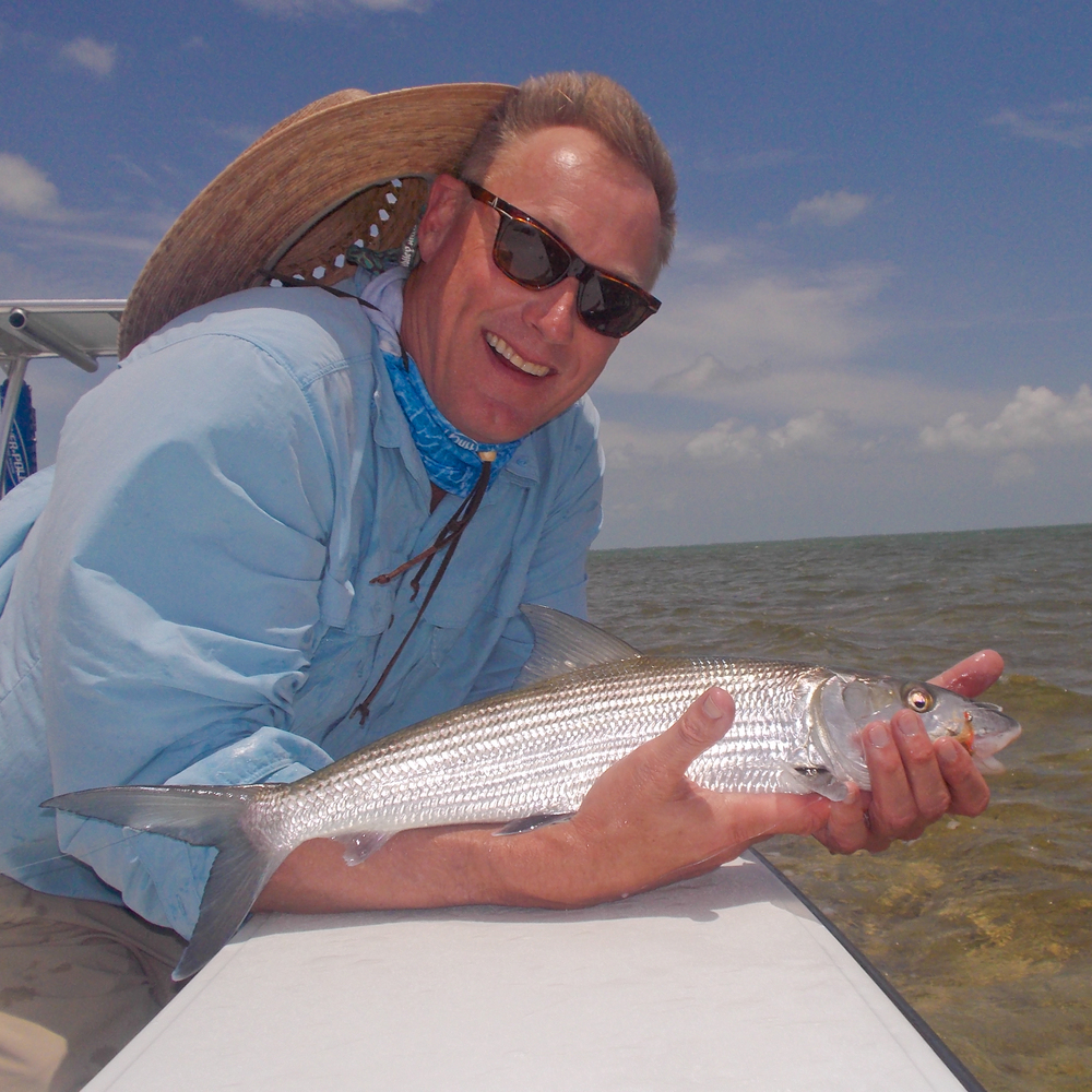 danforth-alue-optics-six-bonefish.jpg