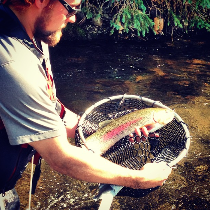desi-rainbow-trout-alaska-alue-optics-five.png