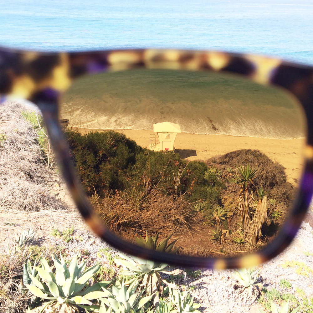 alue-optics-ten-lens-laguna-beach-square.jpg
