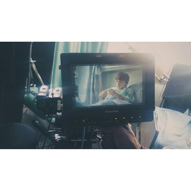 BTS #dollygrip #fisherdolly #cinematography #redpro #filmmaking  #shootingraw #premirepro  #filmworld #redepic #reddragon #redscarletx #zeisslens  #35mm #50mm #r3d  #redsystems #bts #cameraoperator #primelens #setlife  #illusionstudios  #production  @redcamerausers @reddigitalcinema @illusionstudios @jdmacias11