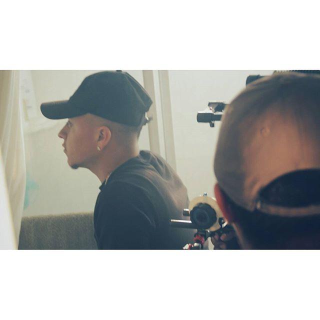 @jdmacias11  @dravenproductions #filmmaker #a7sii #cinematography #blackmagicdesign #shootingraw #rokinon12mm #tamronlens #rodemic #zoomh4 #rodentg2 #bcamera #cameraoperator #primelens #illusionstudios #dji  #atomos #samuraiblade #RoninM #shortfilm #filmcity #ducloslenses #reddragon  #redepic  @illusionstudios @officiallittleo @mikecastro91 @_dianesaur @da.phin.e.dil