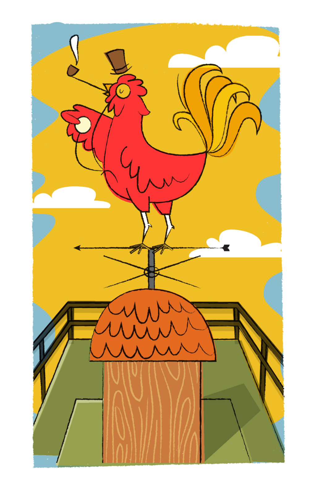 Lwest_OpEd_Rooster_COLOR.jpg