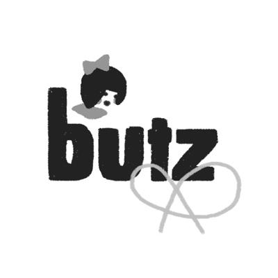 Butz_BW.jpg