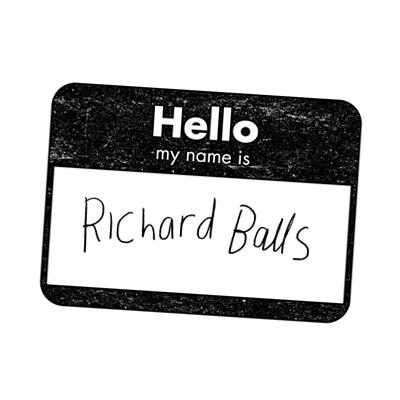 Richard_Balls.jpg