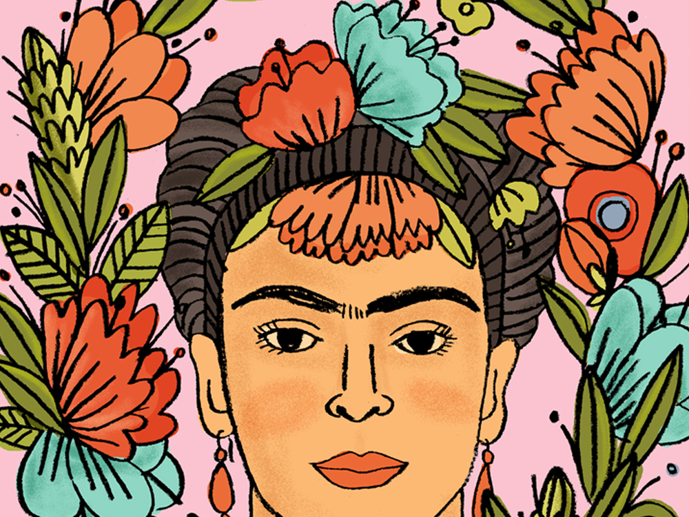 Frida_banner.jpg