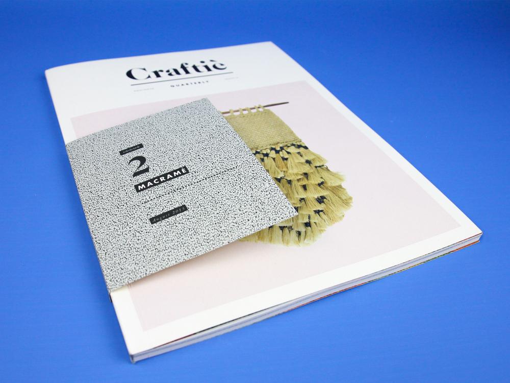 craftie11.jpg