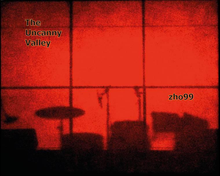 Zho99_CD.jpg