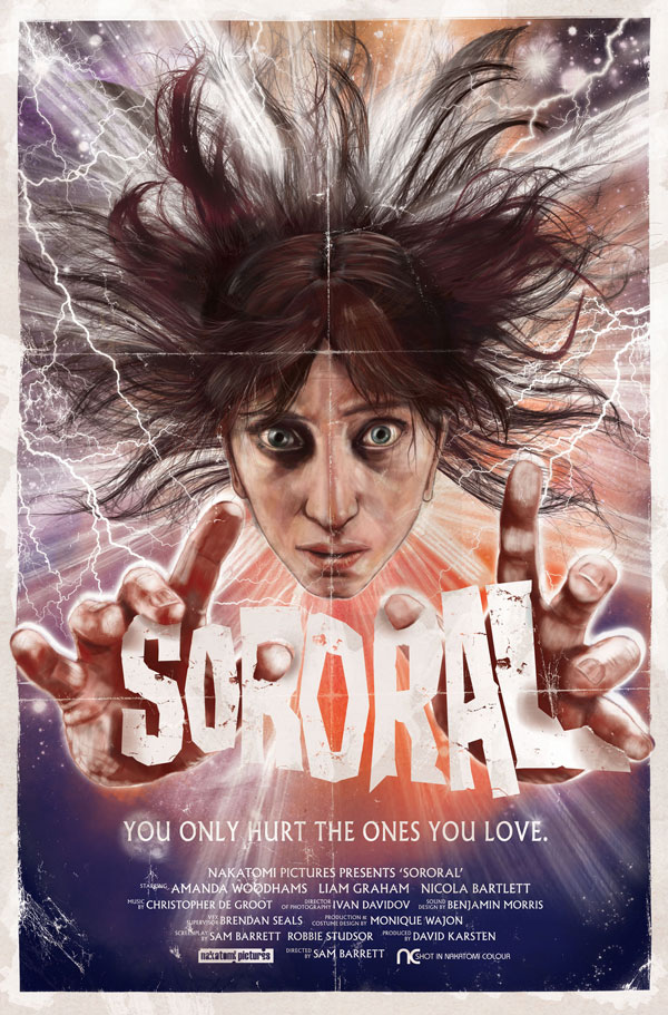 sororal_Poster.jpg