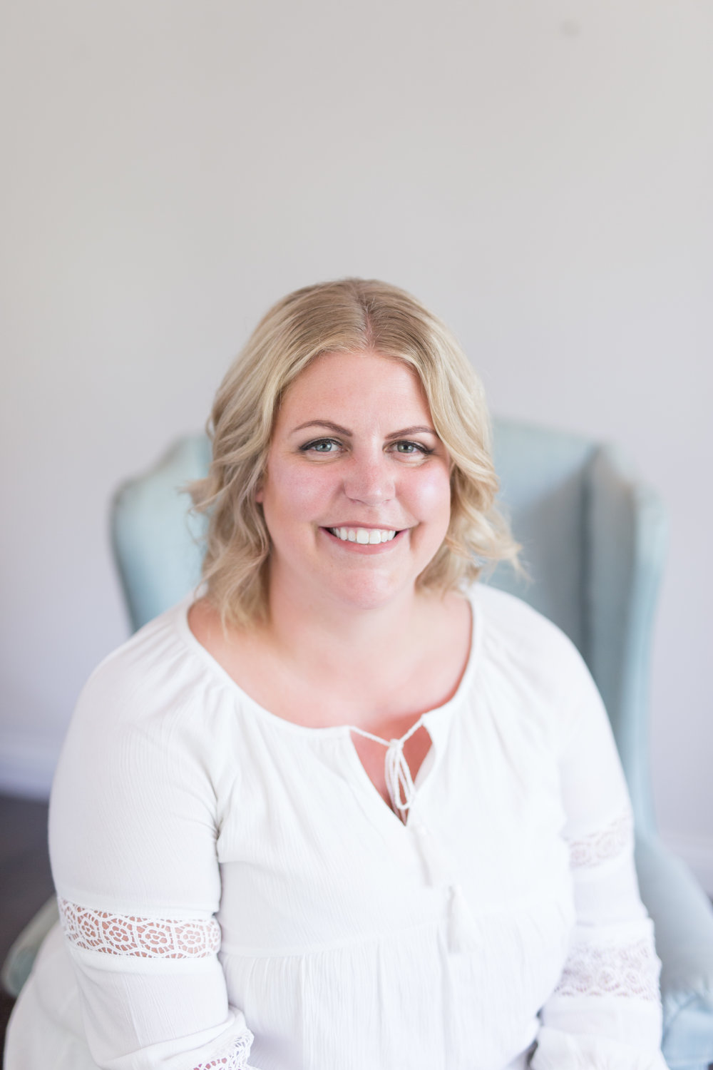 Paige Barlow Birth Doula Postpartum Doula Breastfeeding Support Calgary