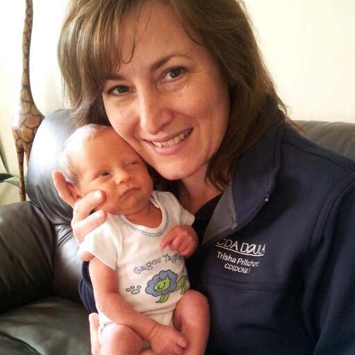 Trish Pritchard Calgary Birth Doula Postpartum Doula.jpg