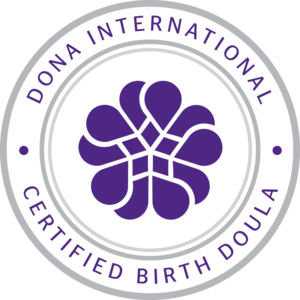 Certified-Birth-Doula-Circle-Color.png