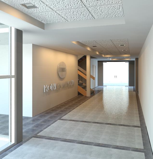 Stair - 1st Floor 2.jpg
