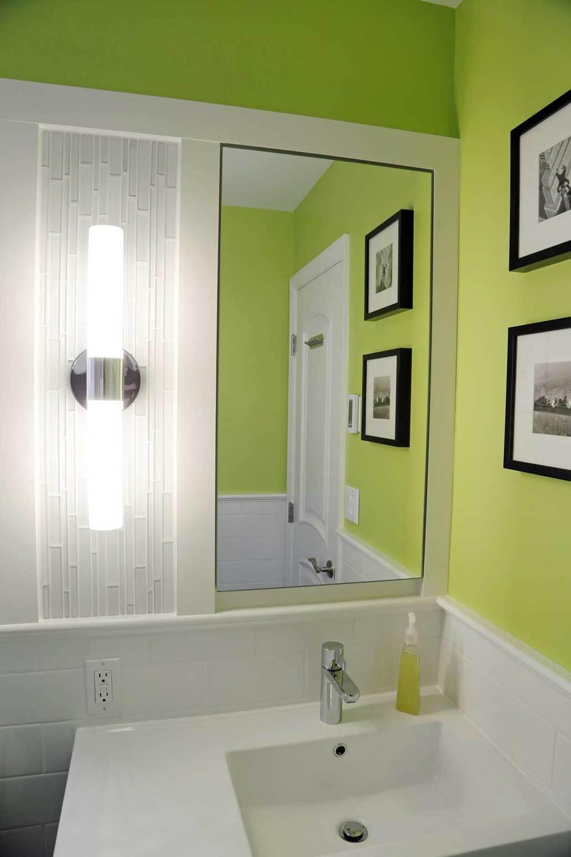 Hall-Bath-Mirror.jpg