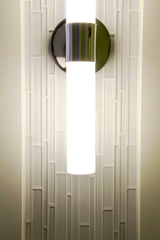 Hall-Barth-Light-Detail.jpg