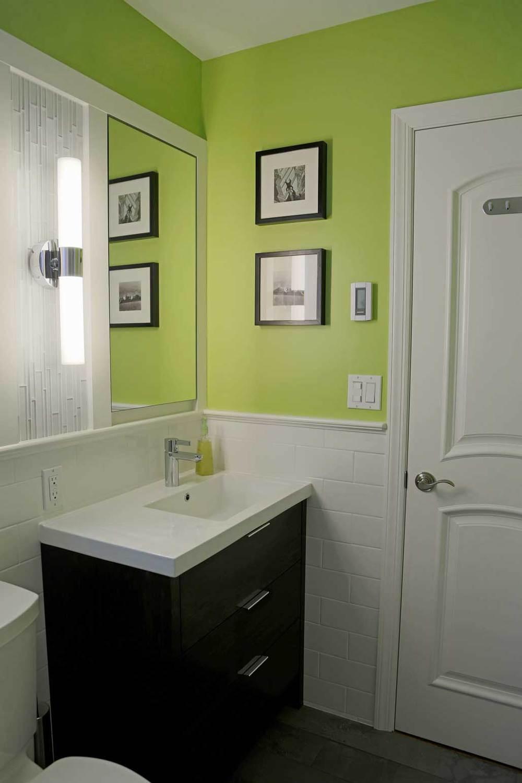 Hall-Bath-Sink.jpg