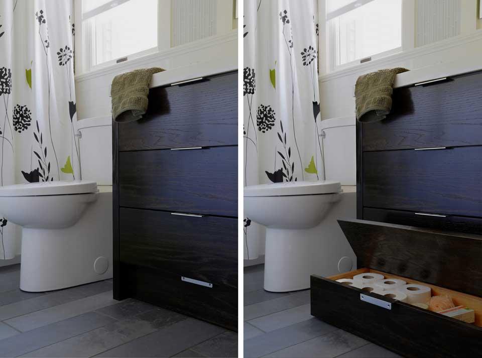 Hall-Bath-Vanity-Side-by-Side.jpg