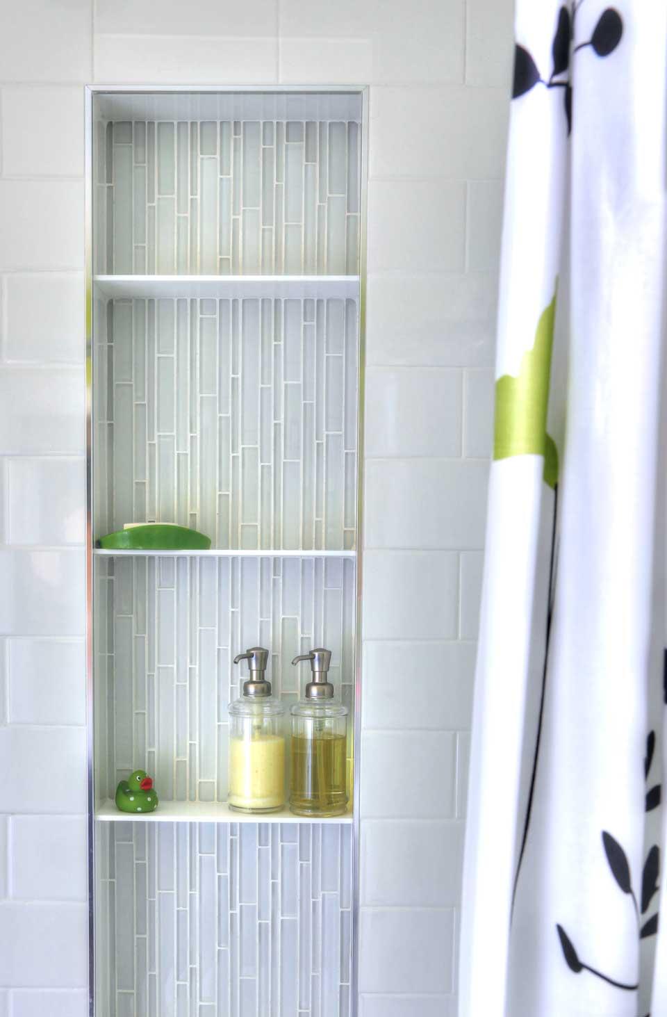Hall-Bath-Niche-Detail.jpg