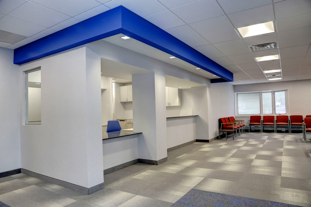 Ridgewood-Ortho---Lobby-2.jpg
