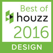 BEST OF HOUZZ 2016 DESIGN.jpg