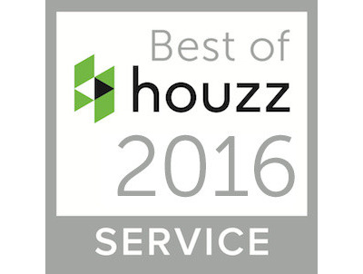 BEST OF HOUZZ 2016 SERVICE.jpg